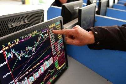 china-may-be-cracking-down-but-investors-put-3-6-billion-into-chinese-stocks-last-week-scaled.jpg
