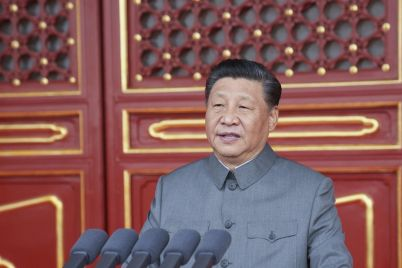 china-seeks-to-join-pacific-trade-pact-after-u-s-forms-new-security-alliance.jpg