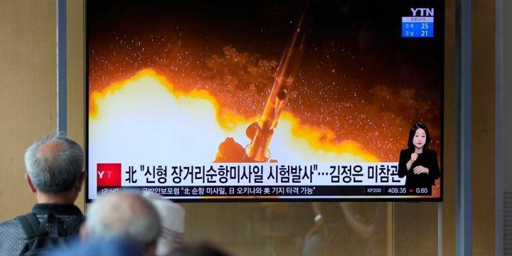 china-stymies-once-united-u-n-panel-on-north-korea-sanctions.jpg