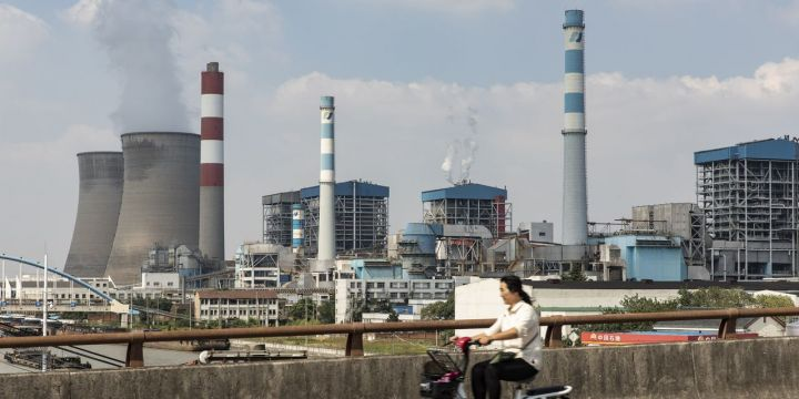 china-to-let-power-prices-rise-in-bid-to-fix-electricity-crunch.jpg