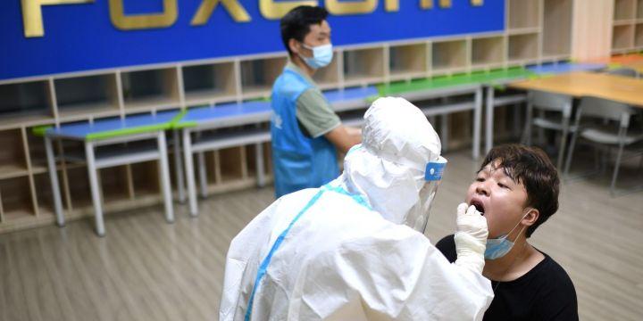 chinas-economic-recovery-is-looking-gloomier.jpg