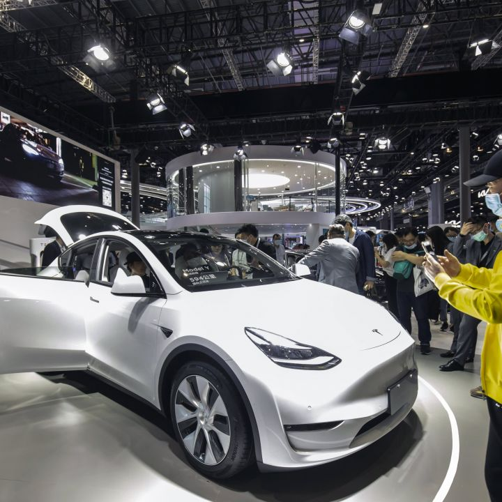 chinas-ev-sector-is-poised-for-inevitable-consolidation-says-bain-consultant-scaled.jpg