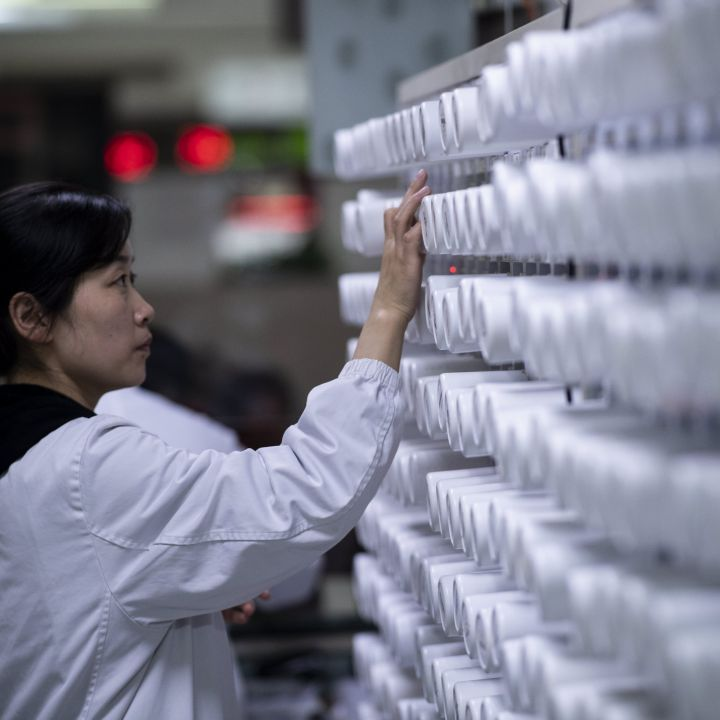 chinas-health-care-sector-could-be-beijings-next-regulatory-target-analysts-say-scaled.jpg