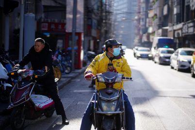 chinas-next-generation-tech-firms-hit-hard-by-markets-pullback.jpg