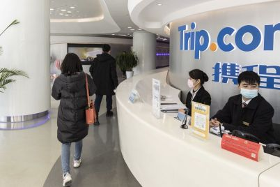 chinese-companies-face-a-wake-up-call-with-alibaba-scandal.jpg