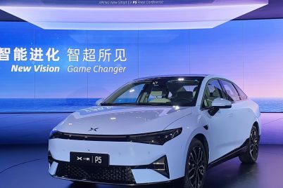 chinese-electric-car-start-up-li-auto-delivers-over-1000-more-cars-than-xpeng-in-june-scaled.jpg
