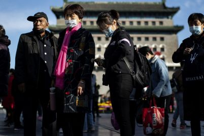 chinese-shoppers-spend-big-during-the-golden-week-holidays-a-sign-consumption-is-on-the-mend-scaled.jpg