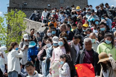 chinese-travel-bookings-triple-during-hottest-public-holiday-since-the-pandemic-scaled.jpg