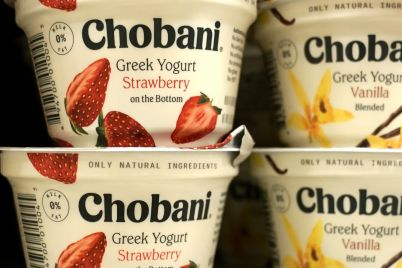 chobani-is-reportedly-eyeing-an-ipo-later-this-year-scaled.jpg