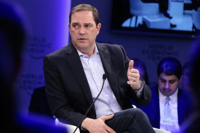cisco-earnings-report-shows-infrastructure-platforms-its-biggest-business-is-still-struggling-scaled.jpg