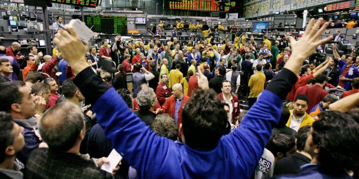 cme-group-to-close-most-of-its-trading-pits-in-chicago.jpg
