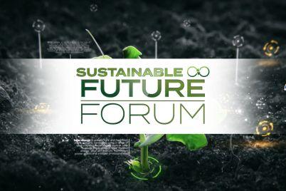 cnbcs-sustainable-future-forum-europe-money-investing.jpg