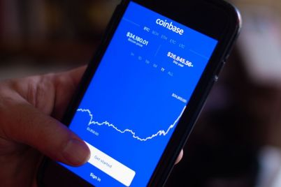 coinbase-offers-another-way-to-ride-the-bitcoin-roller-coaster.jpg