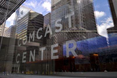 comcasts-profit-rises-on-broadband-business-strength.jpg