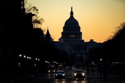 congressional-leaders-met-tuesday-on-covid-19-year-end-spending.jpg