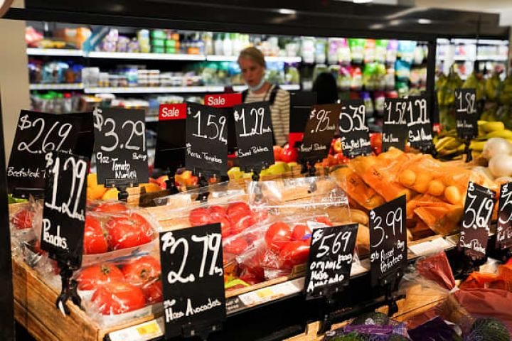 consumer-prices-post-smaller-than-expected-increase-in-august.jpg