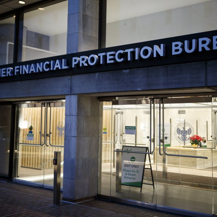 consumer-protection-agency-looks-to-increase-transparency-for-small-business-loans-scaled.jpg