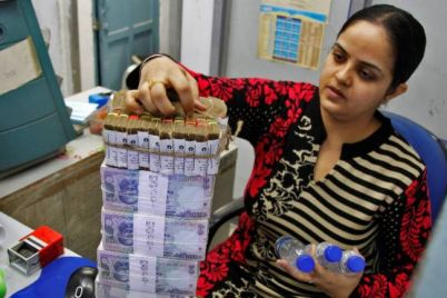 contact-less-fixed-deposit-these-banks-offer-special-fd-schemes.jpg