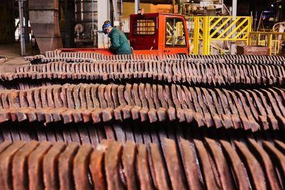 copper-prices-retreat-alongside-popular-speculative-trades.jpg