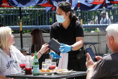 coronavirus-cases-spike-again-in-california-sf-restaurants-can-offer-outdoor-dining-starting-friday-scaled.jpg
