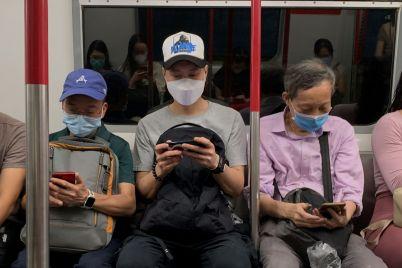 coronavirus-eu-signs-remdesivir-deal-hong-kong-leader-warns-of-risk-to-health-system-scaled.jpg