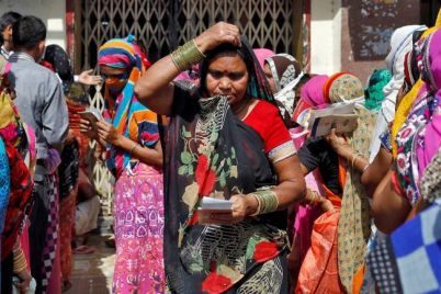 coronavirus-india-live-updates-india39s-total-number-of-covid-19-cases-crosses-3-lakh-mark-death-toll-at-8884.jpg