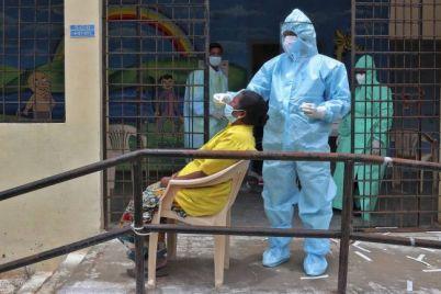 coronavirus-india-news-highlights-ladakh-reports-another-covid-19-death-52-fresh-infections.jpg