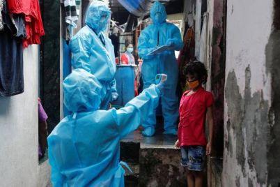 coronavirus-india-news-live-updates-45-more-test-positive-for-covid-19-in-uttarakhand-total-rises-to-3093.jpg