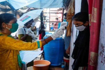 coronavirus-india-news-live-updates-india39s-covid-19-tally-rises-to-36-91-lakh-death-toll-mounts-to-65288.jpg