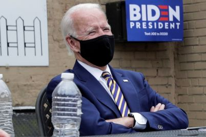coronavirus-live-updates-biden-says-he-would-require-masks-russia-reports-lowest-daily-new-cases-since-april.jpg