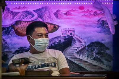 coronavirus-live-updates-china-publishes-virus-genome-data-from-beijing-outbreak-as-capital-city-reports-25-cases.jpg