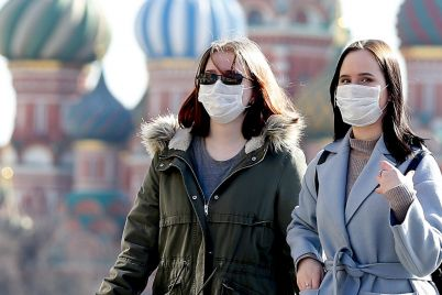 coronavirus-live-updates-russias-cases-top-500000-italys-industrial-output-plunges-in-april-scaled.jpg