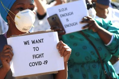 coronavirus-live-updates-u-s-reports-more-than-60000-new-cases-africa-tops-500000-total-cases-scaled.jpg