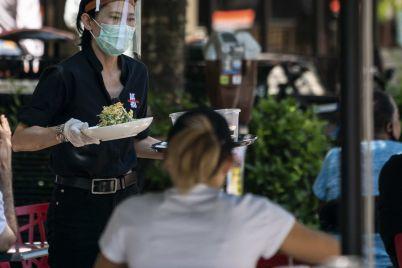 coronavirus-live-updates-u-s-restaurant-industry-takes-120-billion-hit-former-fda-chief-warns-about-hot-spots-scaled.jpg