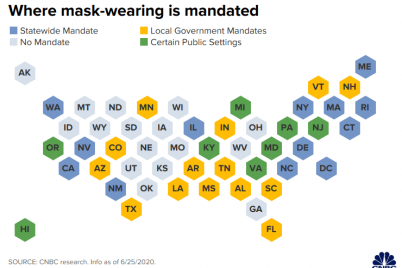 coronavirus-mask-mandates-differ-across-the-country-as-hot-spots-multiply-and-states-play-politics.png