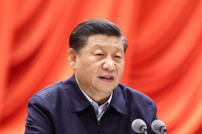 covid-19-heightens-u-s-china-rivalry-new-report-says.jpg