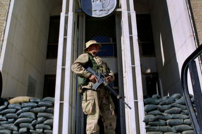 covid-outbreak-forces-lockdown-at-u-s-embassy-in-kabul-as-cases-surge-in-afghanistan-scaled.jpg