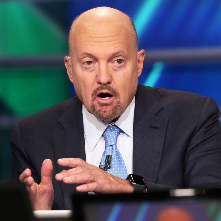 cramer-says-meme-stocks-should-be-offered-at-the-casino-instead-of-wall-street-scaled.jpg