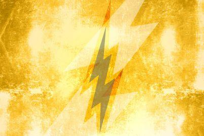 cramers-lightning-round-i-dont-like-archer-daniels-midland-co.jpg