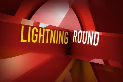 cramers-lightning-round-stay-in-yeti.jpg