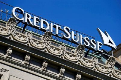 credit-suisse-risk-chief-wont-stand-for-re-election-after-archegos-implosion.jpg