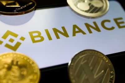 cryptocurrency-traders-seek-damages-from-binance-after-a-major-outage-cost-them-millions-scaled.jpg