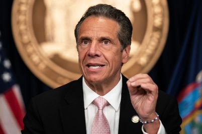 cuomo-allows-indoor-dining-at-nyc-restaurants-at-25-capacity-starting-sept-30.jpg