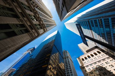 cushman-wakefield-ceo-expects-full-recovery-in-office-employment-by-mid-2022.jpg