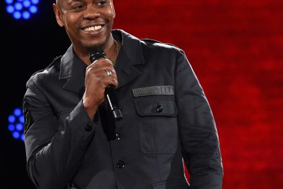 dave-chappelle-talks-george-floyds-death-black-lives-matter-protests-in-new-netflix-special-scaled.jpg