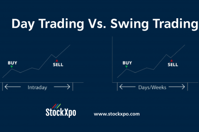 day-trading-and-swing-trading-4.png