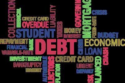 debt-1376061_1280.png