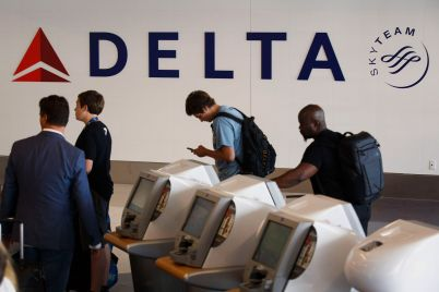 delta-american-drop-domestic-change-fees-following-move-by-united.jpg