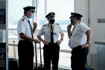 delta-plans-to-furlough-more-than-1900-pilots-in-october.jpg