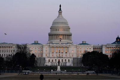 democrats-agree-to-lower-weekly-jobless-benefits-to-300-in-covid-19-aid-bill.jpg